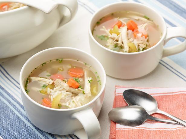 Chicken Soup.jpeg