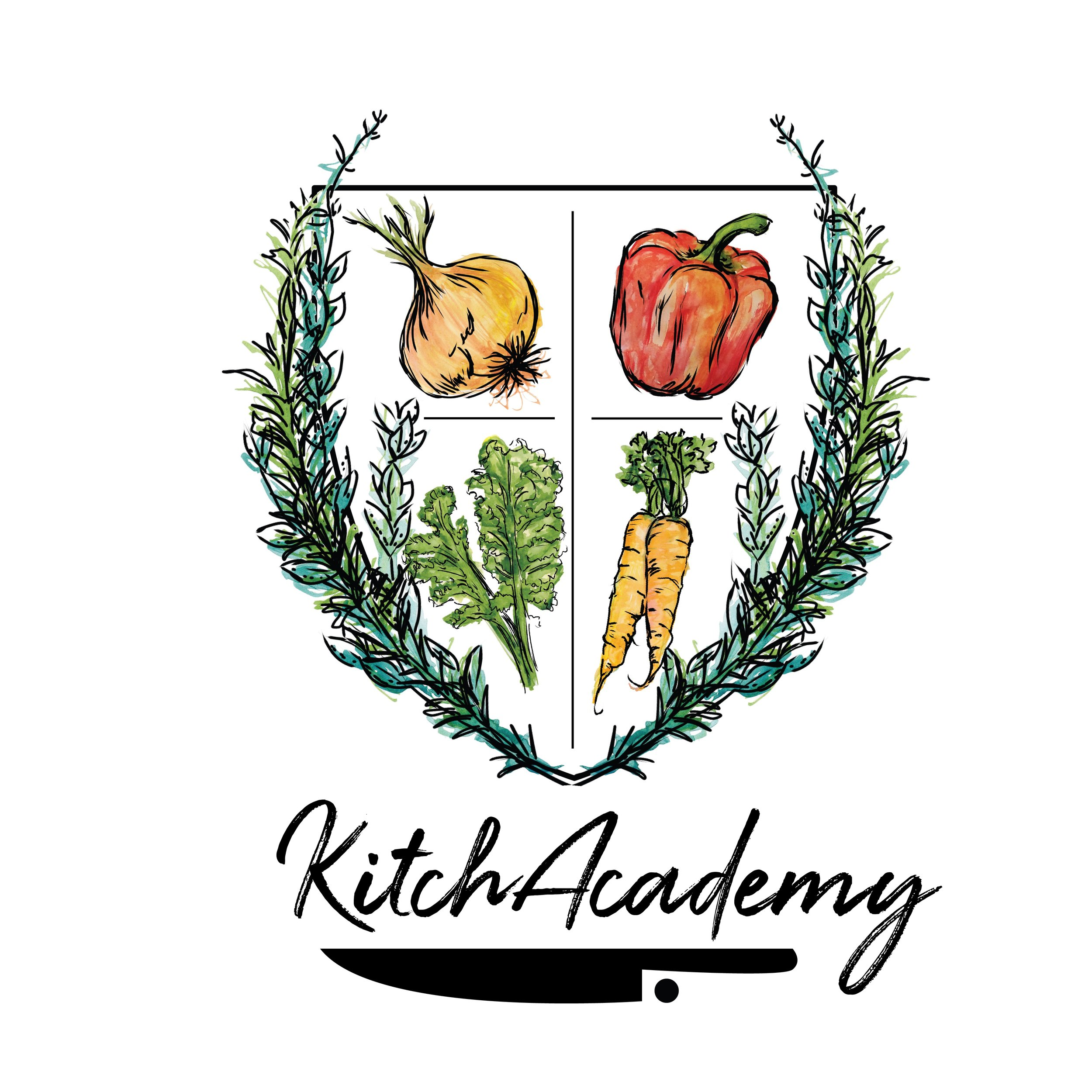 KitchAcademy