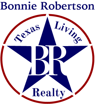 Texas Living Realty