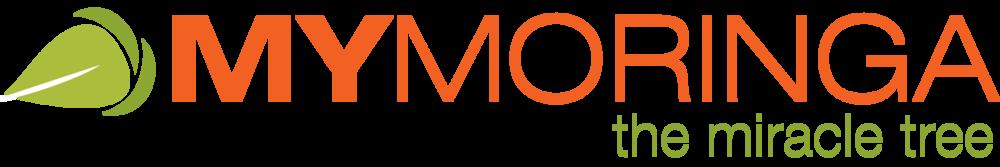 mymoringa-logo