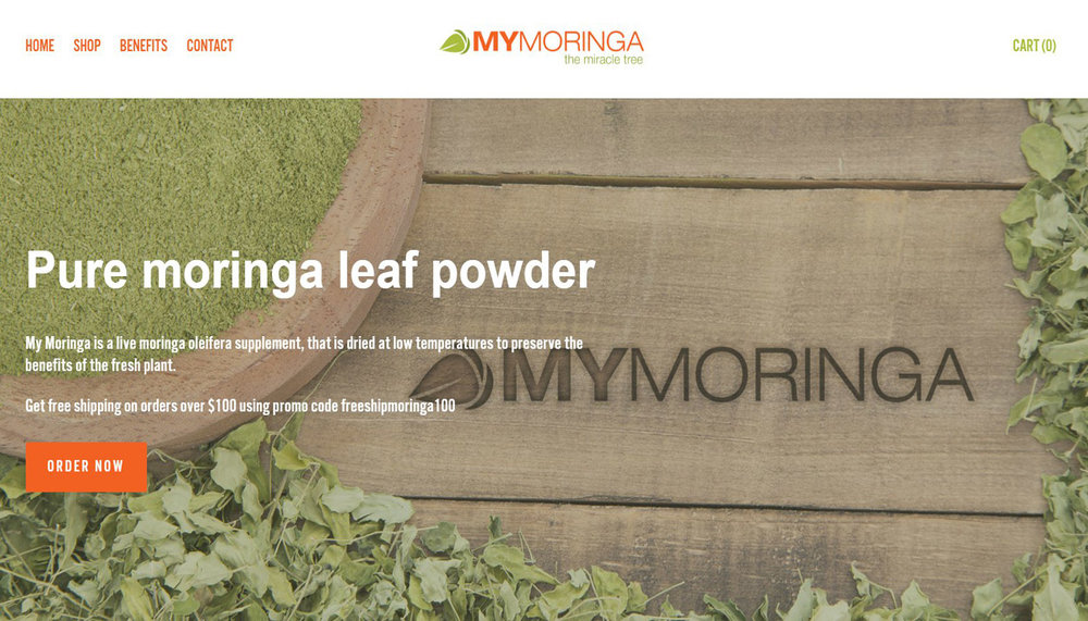 my-moringa-squarespace-website.jpg