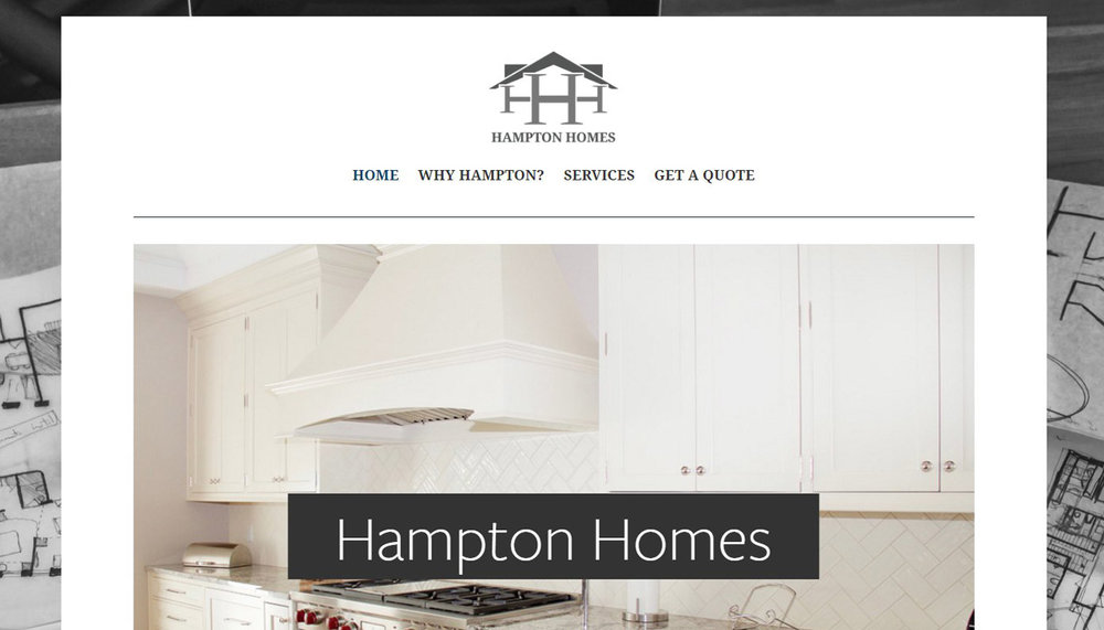 hampton-homes-dallas-meidinger-website-design-squarespace.jpg
