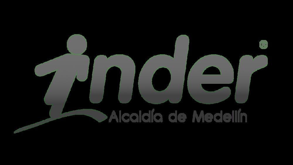 inder logo.png