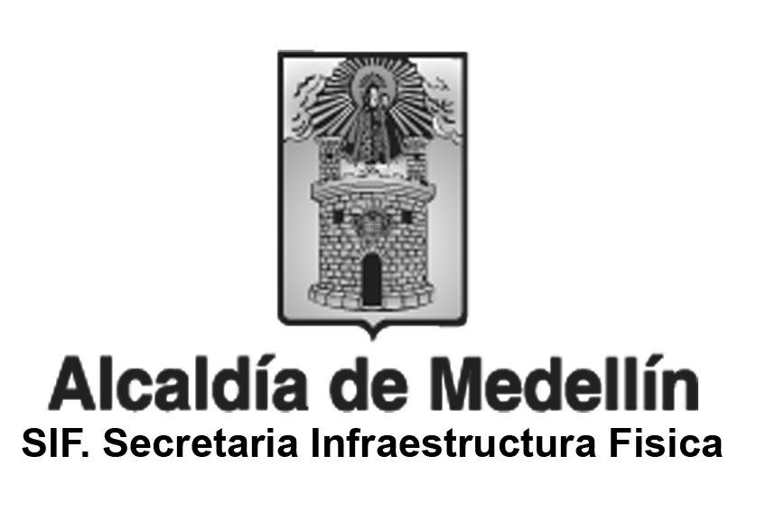 alcaldia logo 2.png