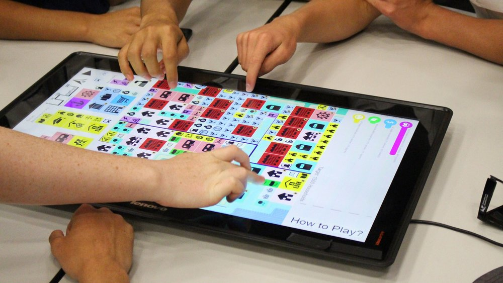 Interactive planning game.jpg