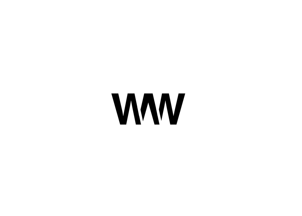 ANDREW WOLFE LOGO V2