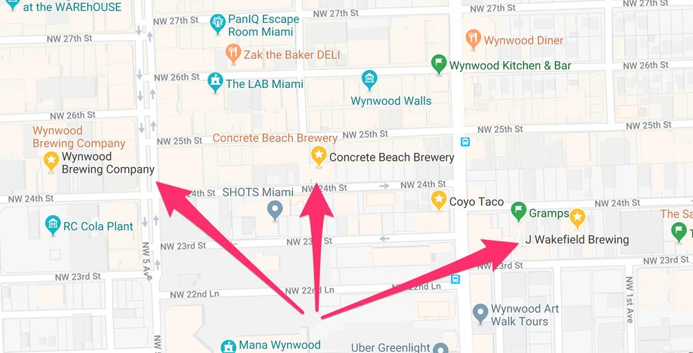 Miami_-_Google_Maps.png