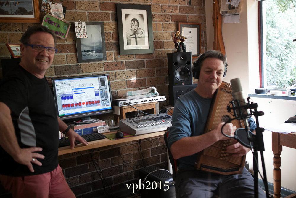 Vince and Tony Studio.jpg