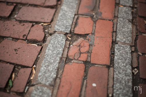 Boston-freedom-trail-Engagement-boston-wedding-photographer-photo-2