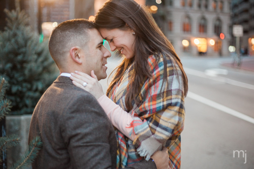Boston-freedom-trail-Engagement-boston-wedding-photographer-photo