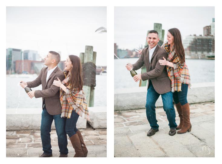 Boston-seaport-Engagement-champagne-cork-boston-wedding-photographer-photo