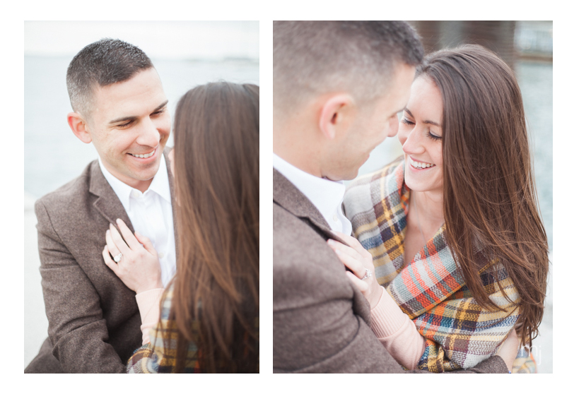 Boston-seaport-Engagement-loving-boston-wedding-photographer-photo