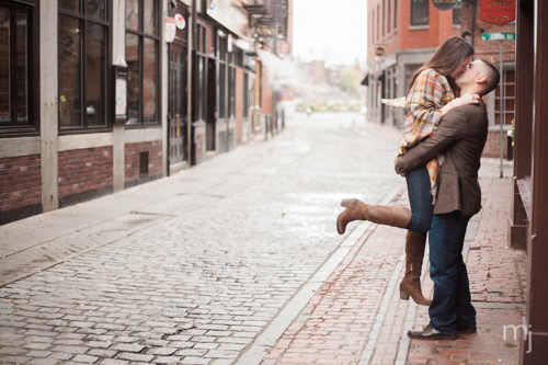Boston-union-street-oyster-house-Engagement-boston-wedding-photographer-photo-4