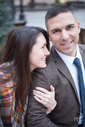 Quincy-Market-Engagement-christmas-tree-boston-wedding-photographer-photo-2