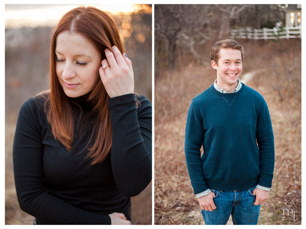 engagement-sagamore-beach-cape-cod-wedding-photographer-photo