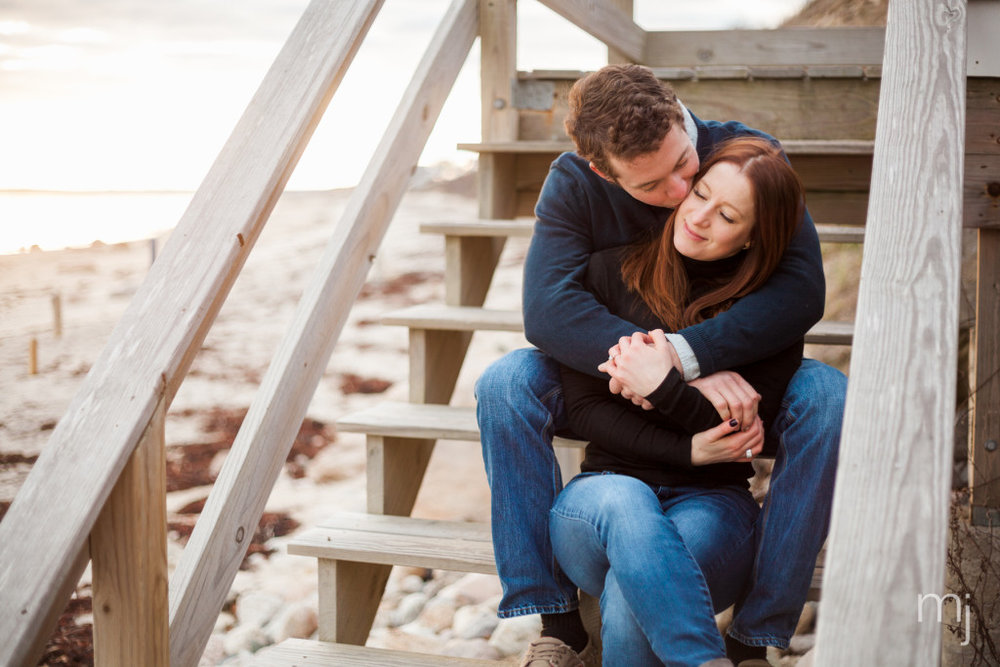 engagement-session-sagamore-beach-blanket-boston-cape-cod-wedding-photographer-photo-5827