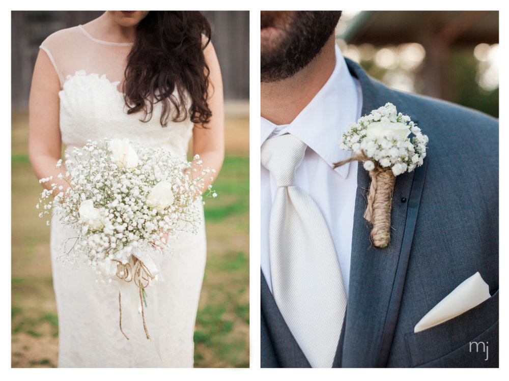 mississippi-starkville-hewlett-barn-boston-destination-wedding-photographer-babys-breath-white-roses-photo-1718