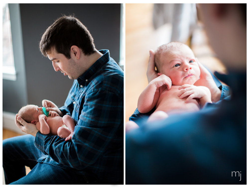 newborn-lifestyle-baby-father-brookline-boston-wedding-photographer-photo