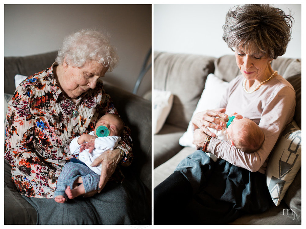 newborn-lifestyle-baby-grandmother-brookline-boston-wedding-photographer-photo