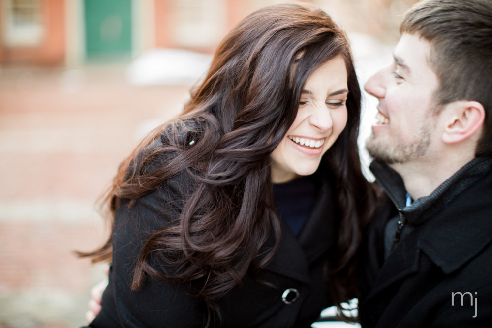 salem-winter-engagement-session-christmas-lights-snow-boston-wedding-photographer-photo-7621