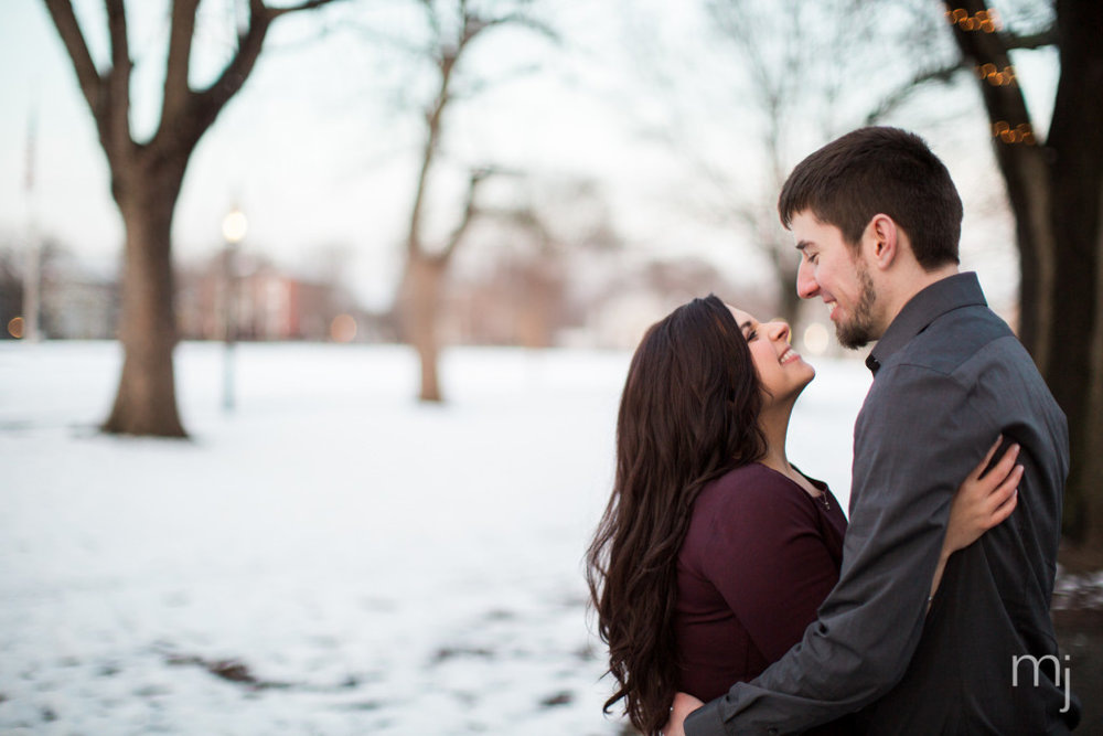salem-winter-engagement-session-christmas-lights-snow-boston-wedding-photographer-photo-8049