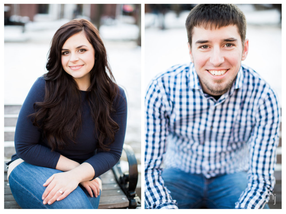 salem-winter-engagement-session-christmas-lights-snow-boston-wedding-photographer-photo-portrait