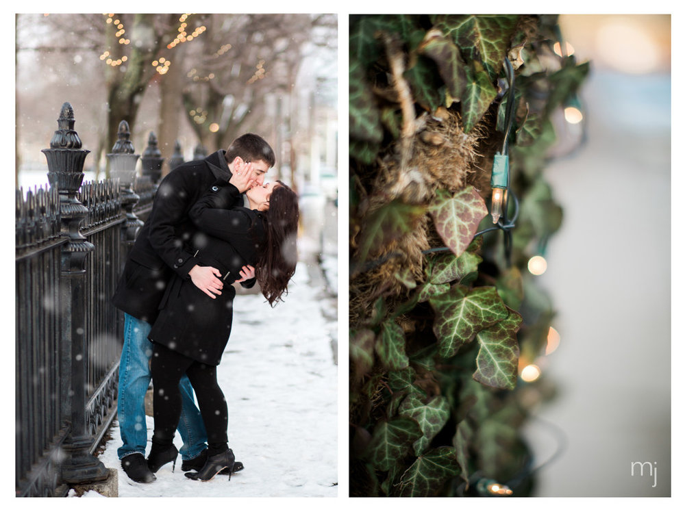 salem-winter-engagement-session-christmas-lights-snow-boston-wedding-photographer-photo-snow