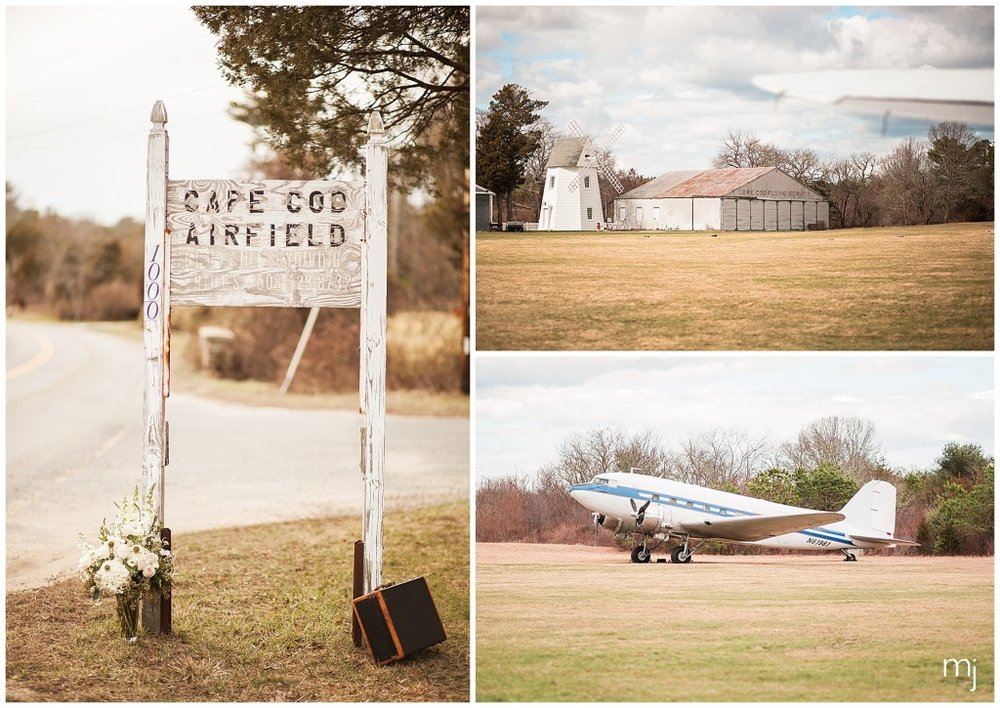 traveler-suitcase-wedding-aviator-airfield-cape-cod-marston-mills-boston-wedding-photographer-1