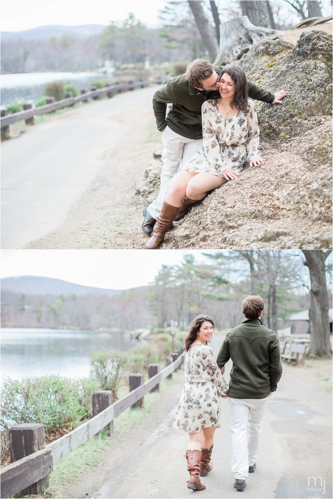 engagement_shoot_walk_in_park_boston_wedding_photographer_couple09