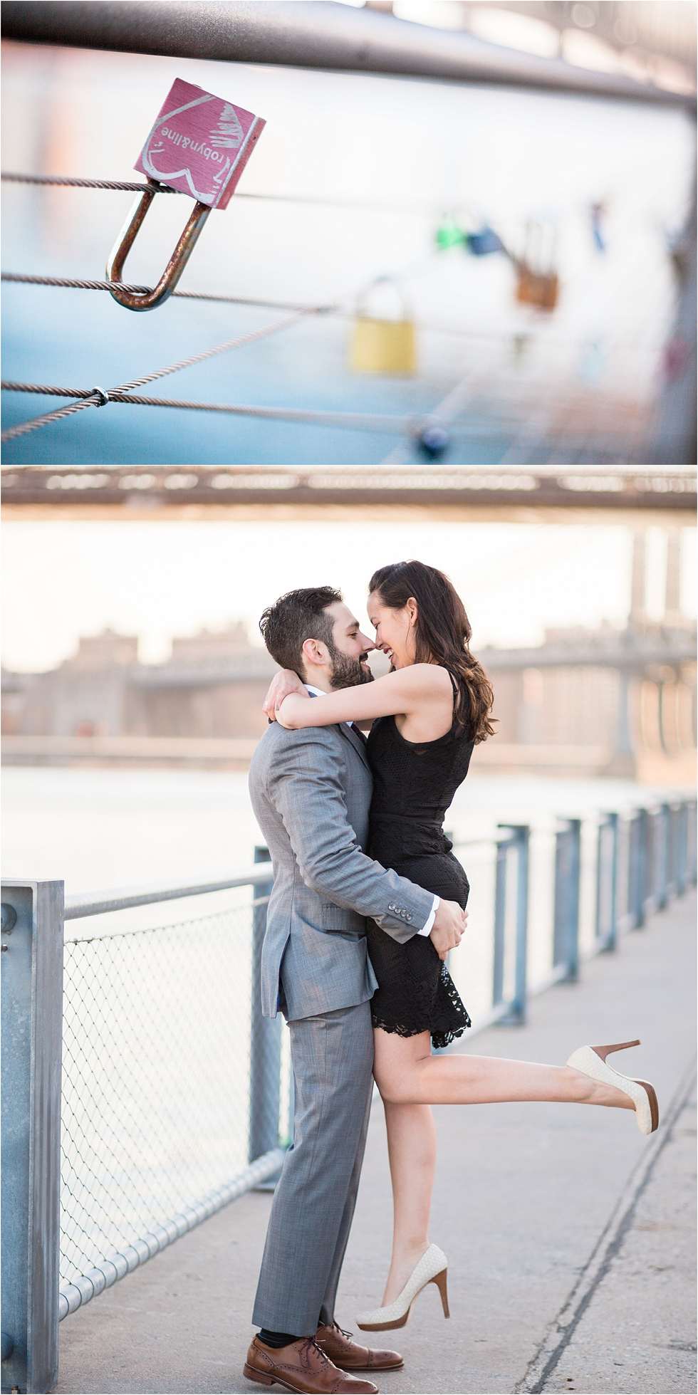 new_york_brooklyn_bridge_engagement_session_boston_wedding_photographer_photo-0008