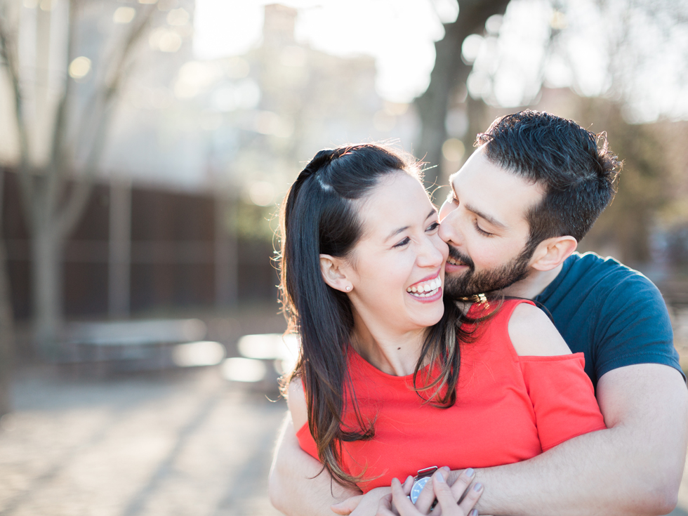 new_york_brooklyn_bridge_engagement_session_boston_wedding_photographer_photo-2678