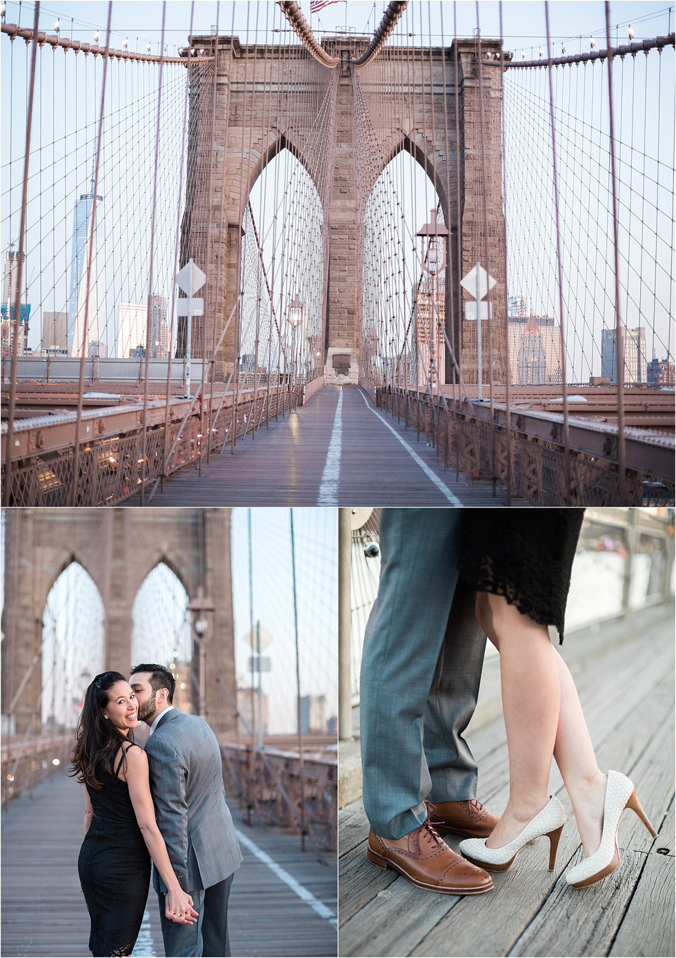 new_york_brooklyn_bridge_engagement_session_boston_wedding_photographer_photo0011