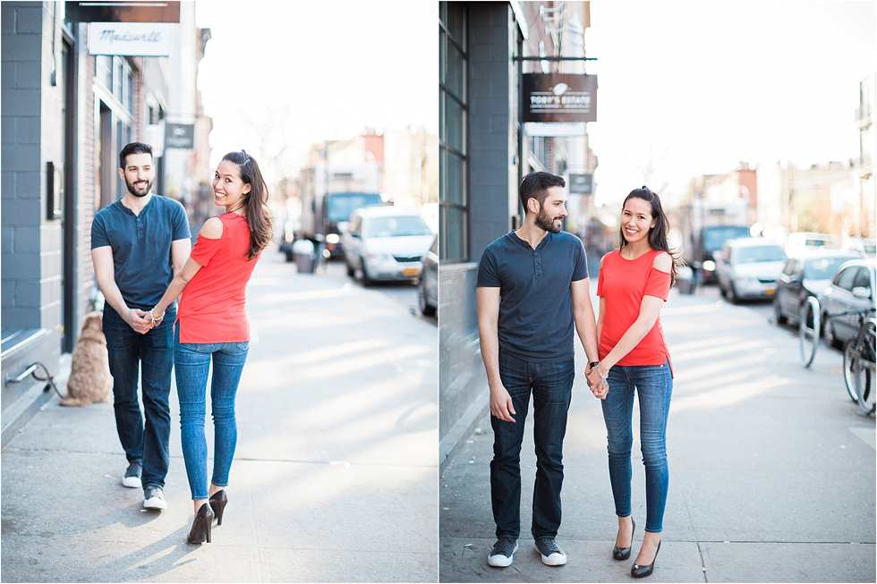 new_york_brooklyn_bridge_engagement_session_boston_wedding_photographer_photo_0004