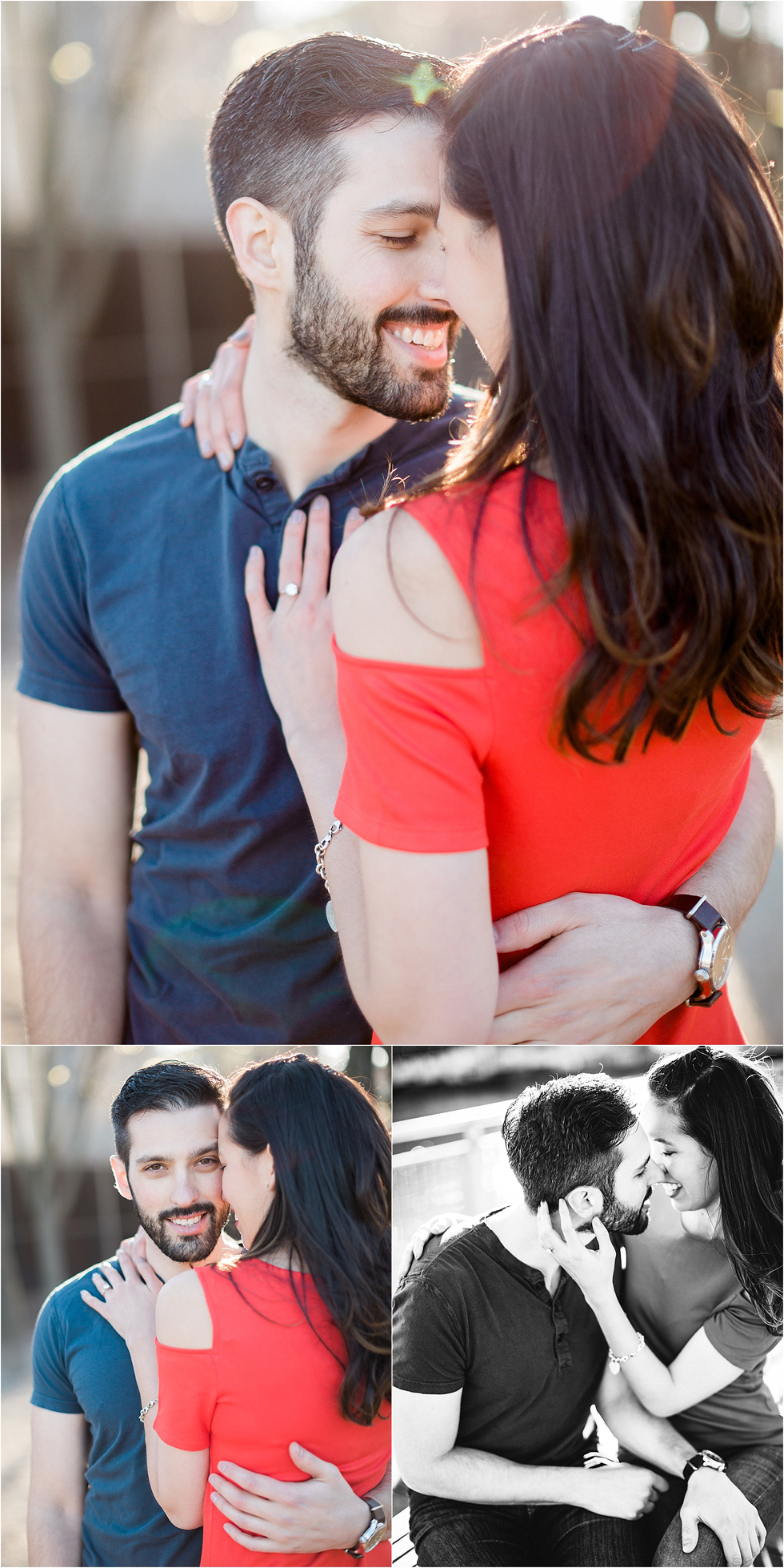 new_york_brooklyn_bridge_engagement_session_boston_wedding_photographer_photo_0006