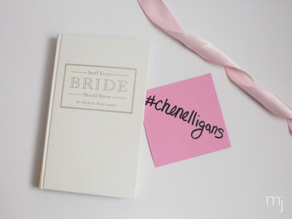 weddinghashtag-2063