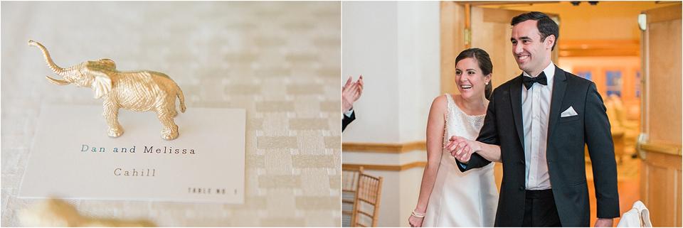 wequassett-boston-cape-cod-wedding-photographer-photo-13