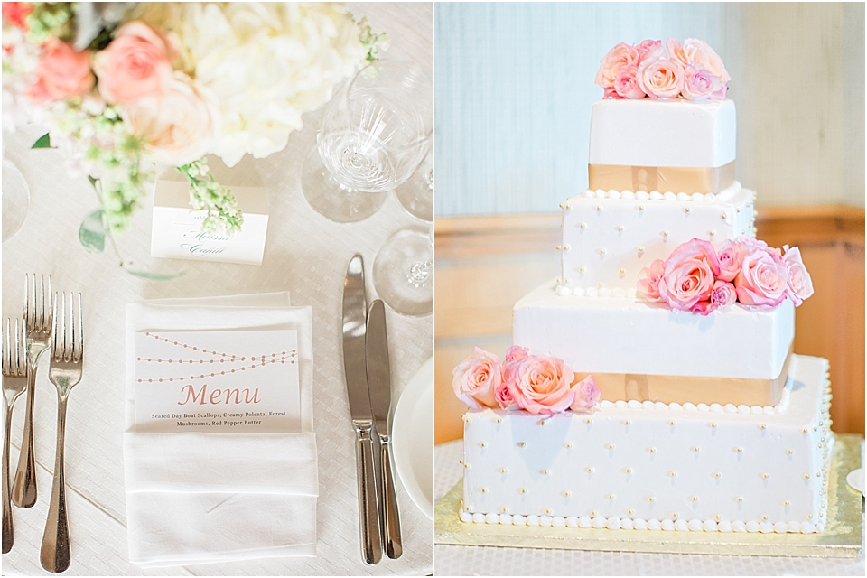 wequassett-boston-cape-cod-wedding-photographer-photo-14