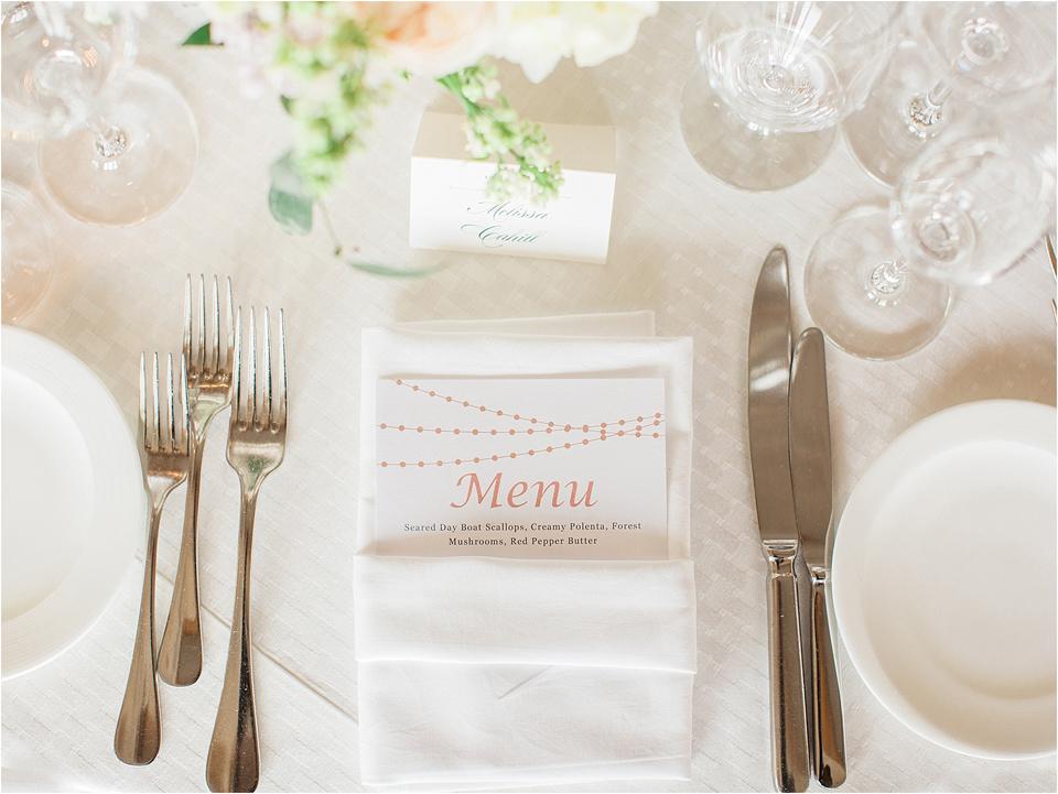 wequassett-boston-cape-cod-wedding-photographer-photo-15