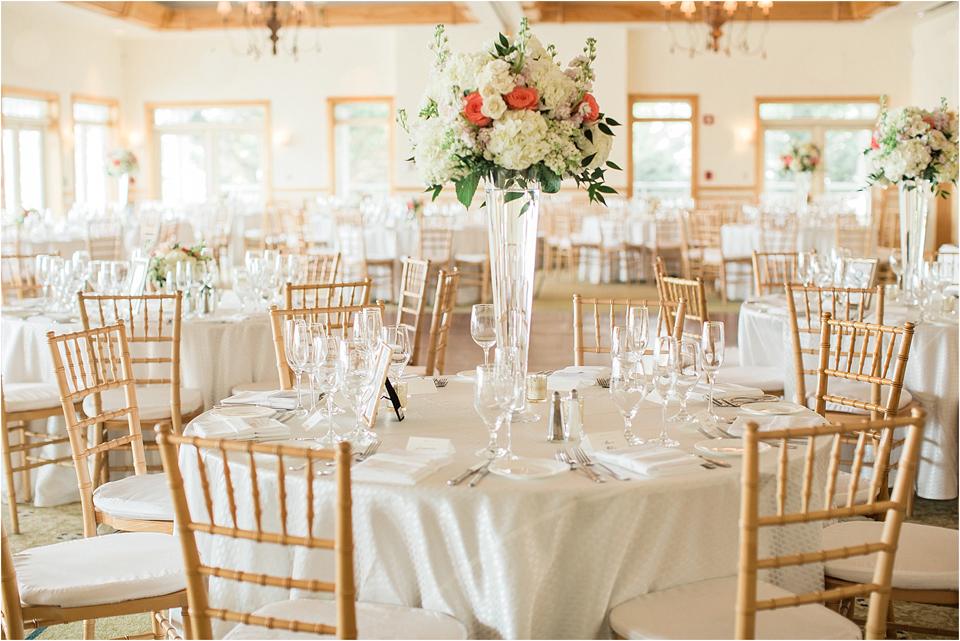 wequassett-boston-cape-cod-wedding-photographer-photo-16