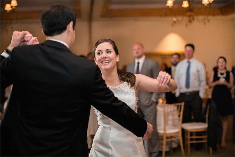 wequassett-boston-cape-cod-wedding-photographer-photo-2