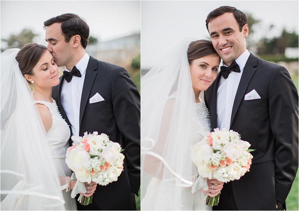 wequassett-boston-cape-cod-wedding-photographer-photo-21