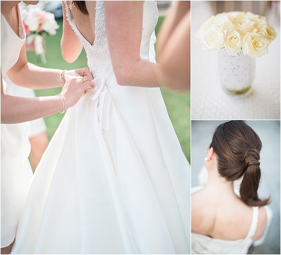 wequassett-boston-cape-cod-wedding-photographer-photo-23