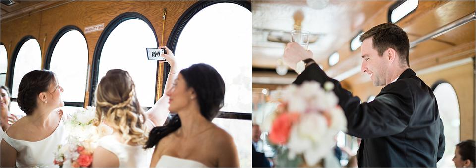 wequassett-boston-cape-cod-wedding-photographer-photo-24