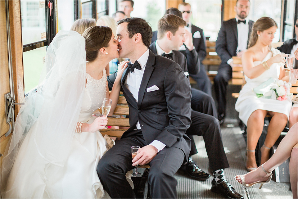 wequassett-boston-cape-cod-wedding-photographer-photo-26