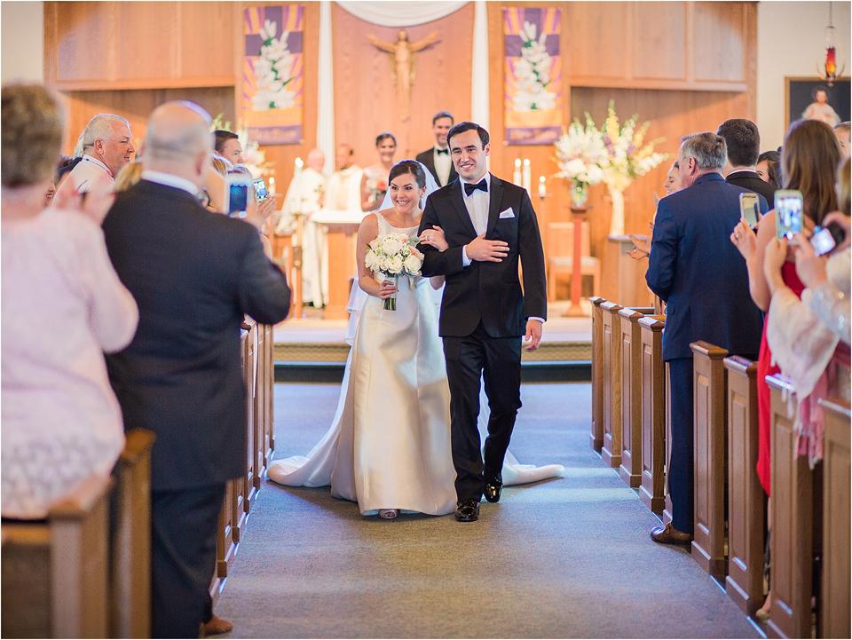 wequassett-boston-cape-cod-wedding-photographer-photo-29