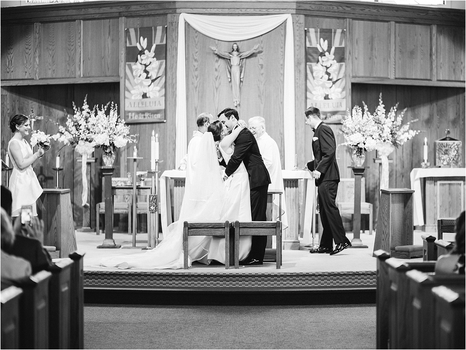 wequassett-boston-cape-cod-wedding-photographer-photo-30