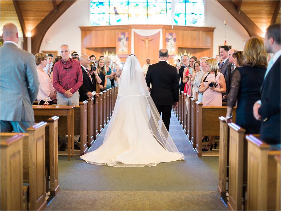 wequassett-boston-cape-cod-wedding-photographer-photo-33