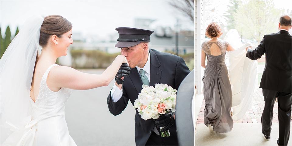 wequassett-boston-cape-cod-wedding-photographer-photo-35