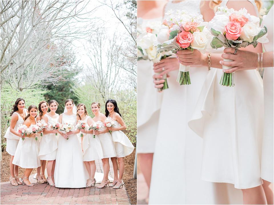 wequassett-boston-cape-cod-wedding-photographer-photo-39