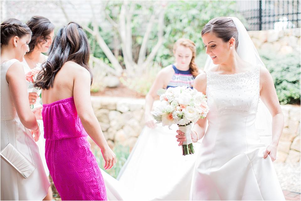 wequassett-boston-cape-cod-wedding-photographer-photo-40